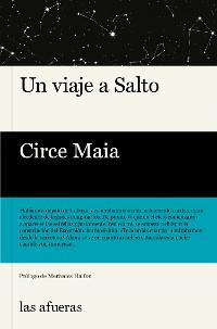 Cover Un viaje a Salto