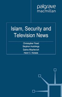 Cover Islam, Security and Television News