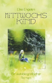 Cover Mittwochskind