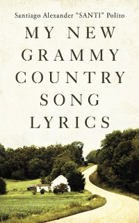 Cover My New Grammy Country Song Lyrics
