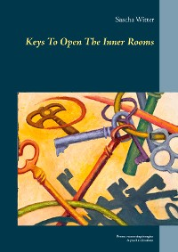 Cover Keys To Open The Inner Rooms