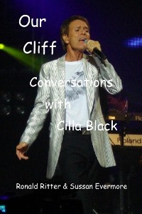 Cover Our Cliff