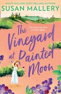 Cover Vineyard At Painted Moon