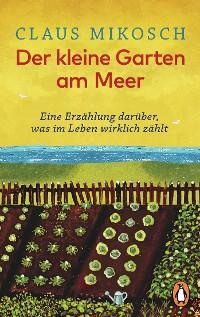 Cover Der kleine Garten am Meer