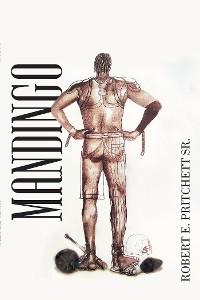 Cover Mandingo
