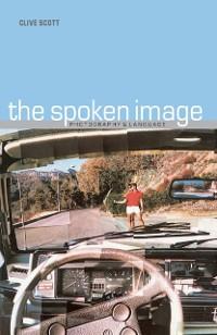 Cover Spoken Image