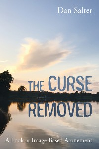Cover The Curse Removed