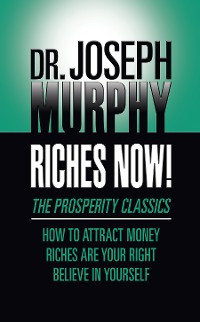 Cover Riches Now!