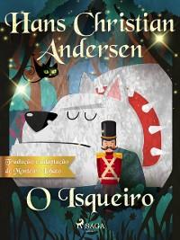 Cover O Isqueiro