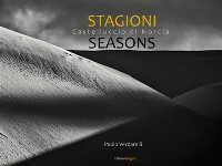 Cover Castelluccio di Norcia. Stagioni/Seasons