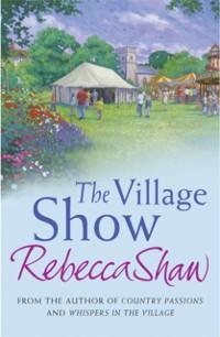 Cover Village Show