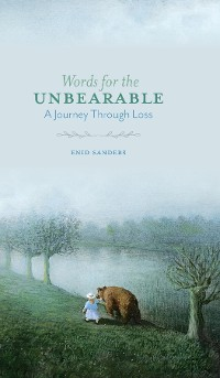 Cover Words for the Unbearable
