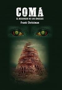 Cover Coma: El resurgir de los ángeles