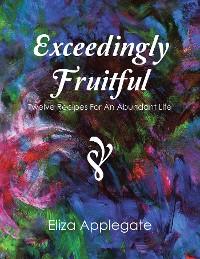 Cover Exceedingly Fruitful