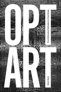 Cover Opt Art