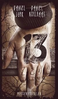 Cover 13zehn