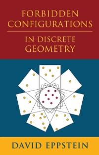 Cover Forbidden Configurations in Discrete Geometry