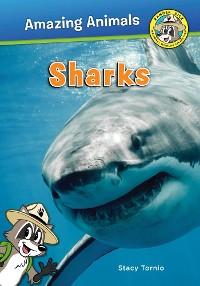 Cover Sharks