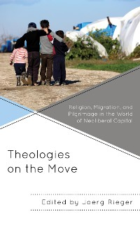 Cover Theologies on the Move