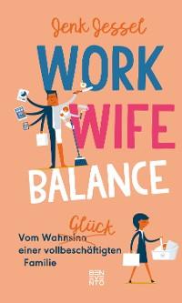 Cover Work-Wife-Balance