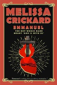 Cover Emmanuel