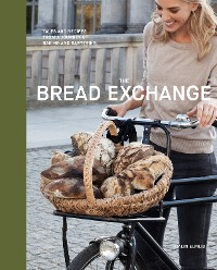 Cover The Bread Exchange