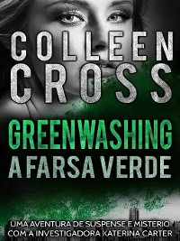 Cover Greenwashing