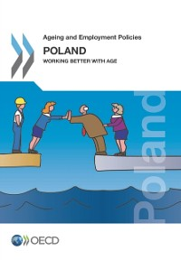 Cover Ageing and Employment Policies: Poland 2015