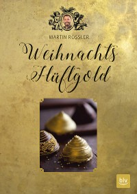Cover Weihnachts-Hüftgold