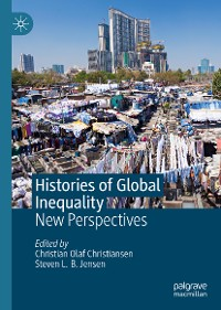 Cover Histories of Global Inequality