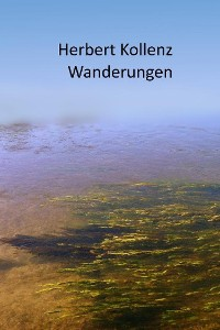 Cover Wanderungen