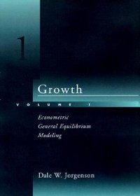Cover Growth, Volume 1