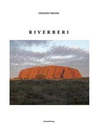 Cover Riverberi