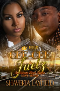 Cover Cee-Cee & Juelz