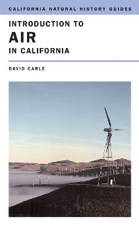 Cover Introduction to Air in California