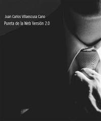 Cover Pureta de la Web Versión 2.0