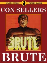 Cover Brute
