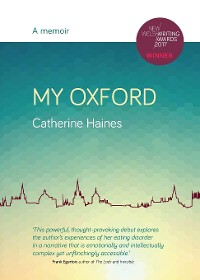 Cover My Oxford