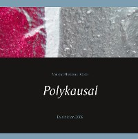 Cover Polykausal