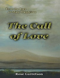 Cover The Call of Love