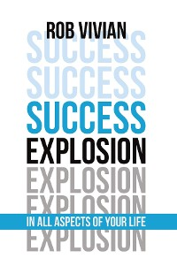 Cover Success Explosion