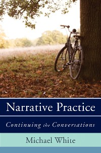 Cover Narrative Practice: Continuing the Conversations