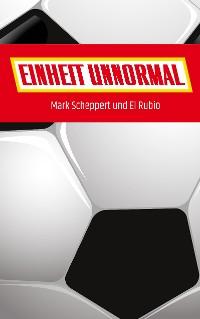 Cover Einheit Unnormal