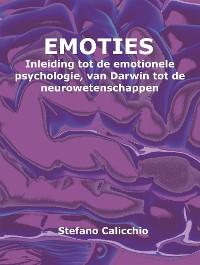 Cover Emoties