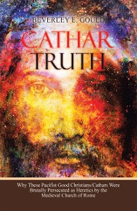 Cover Cathar Truth