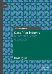 Cover Class After Industry