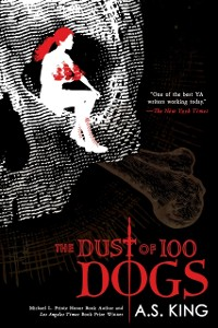 Cover Dust of 100 Dogs