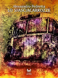 Cover Lo sfasciacarrozze