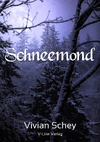 Cover Schneemond