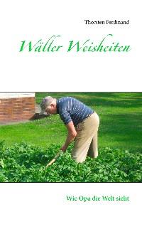 Cover Wäller Weisheiten